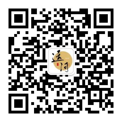 运河信息网二维码15cm.jpg